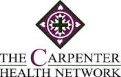 Carpenter Health Network Department Image